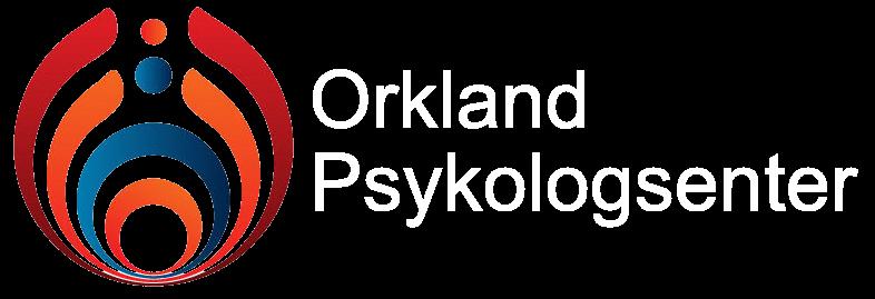 Orkland psykologsenter